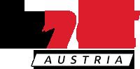 TVnetAustria