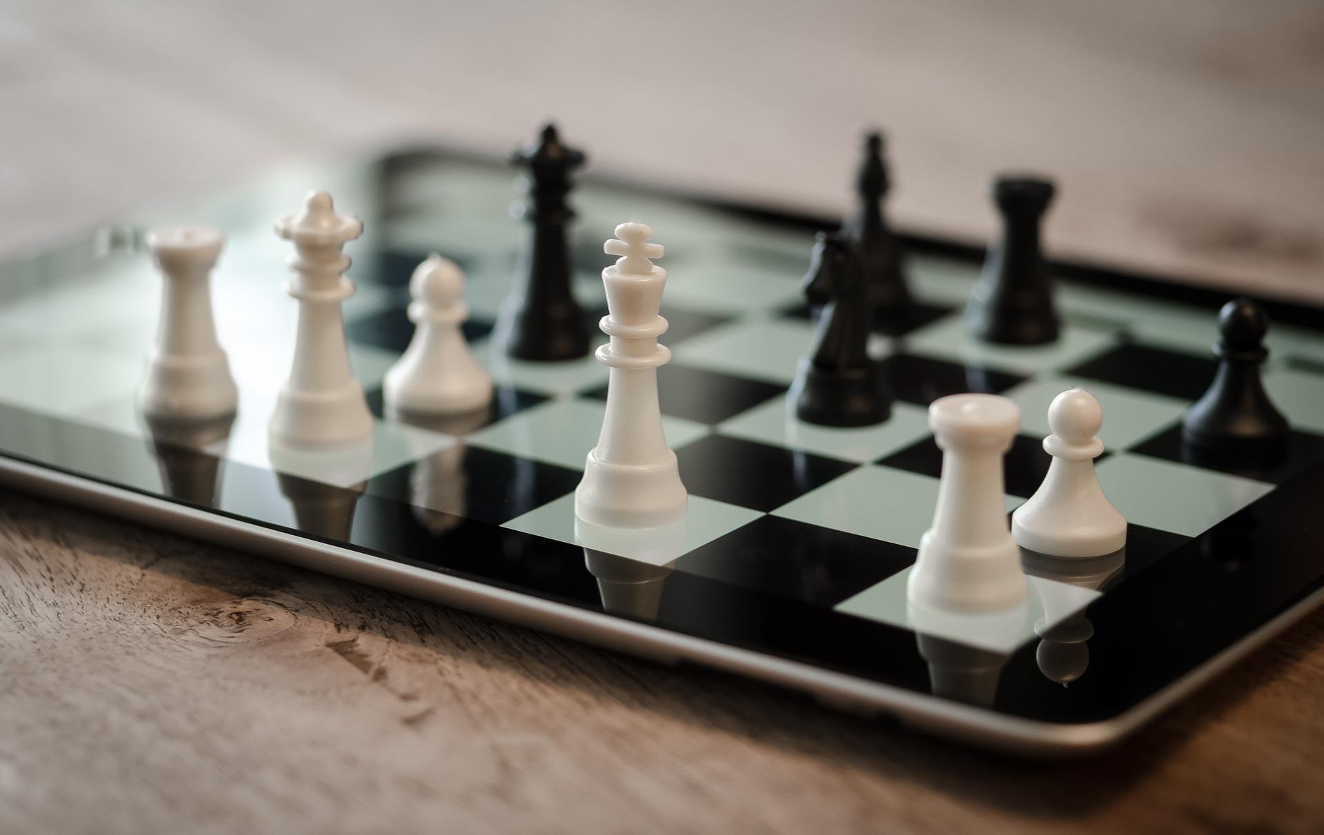 chess-1214226_1920